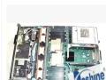 全新 Dell/戴尔 R710服务器主板