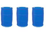 厂家批发供应 无机碱 氨水