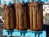 回收企业单位闲置机电设备变压器 配电柜以及库房积压物资