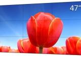京D方三星LG奇美屏户外与室内大屏及显示器及拼接屏安装