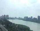 全德阳唯一临湖生态写字楼海天大厦