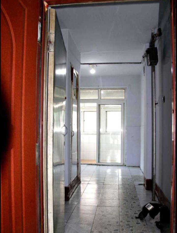 站前 站前客运站附近单间出租 1室 1厅 40平米 整租
