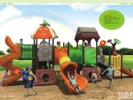 石家庄幼儿园玩具