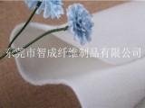 供应江苏沙发床垫微波炉手套针刺棉定制