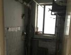丽园四区 两室 中装 包暖气费 8500一年