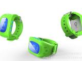 智能穿戴设备 儿童老人小孩手表手机GPS定位腕表一键sos通话