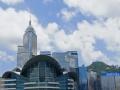 香港游三天两晚游海洋公园一天自由行超值特价260元