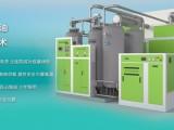 四川制氧机医用制氧机医用分子筛制氧设备无油低压节能制氧系统