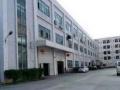 龙岗评地新出1000平米一楼标准厂房出租