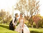 想去烟台拍婚纱照,哪家婚纱影楼工作室好?烟台拉菲皇后婚纱摄影