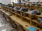 蚌埠富刚苹果安卓手机维修培训中心