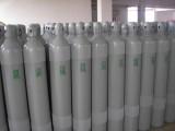 天河区氩气-车陂街工业气体专业供货