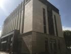 松江東部開發區獨棟聯排廠房7.2米高 誠意出售 104地塊