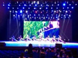 北京顺义灯光音响LED屏出租租赁公司舞台背景出租租赁