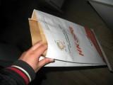宜兴申祥包装 专业生产牛皮纸袋 纸塑复合袋 方底袋等