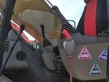 浙江停工出售 小松200电喷车 性能如图