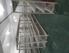 大量铁架床出售 回收