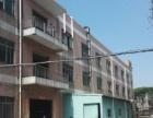 沙井大王山整栋三层厂房2300平米出租可分租