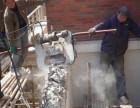 北京专业工装拆除 家装拆除 酒店宾馆拆除 来电优惠