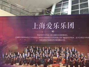 上海翻译公司/芸莱提供英语翻译/笔译/口译/速记等