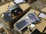 深圳小米手机屏幕高价回收