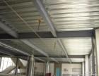 朝阳区彩钢房搭建 彩钢活动房安装 彩钢房露台制作安装