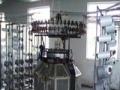 广西二手单面大圆机回收-柳州二手单面大圆机回收