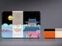 专注画册设计 包装设计 VI设计 品牌设计 产品摄影