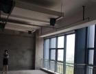 信通国际金融中心写字楼出租好地段好位置适合办公使用
