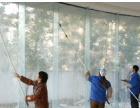 专业石材翻新,外墙清洗,地板打蜡。