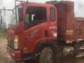 农用车4108涡轮1094桥