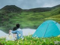 提供成都租帐篷 哪儿可以租帐篷出租 解决成都租户外装备出租