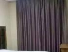 广祺商务宾馆