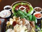 韩国脊骨土豆锅登陆潍坊-暖家韩式火锅料理