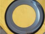 廠家直銷曠菱75 45 1刀片切削機刀具分切圓刀片材質多選