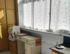 繁华地段,临近朝阳小学、四中,交通便利