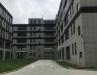松江厂房 园区形象好 可分割 800平到4000平厂房