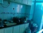 桂林路桂林路租房2室1厅70平米中等装修半年付