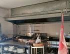 石码红树林 酒楼餐饮 商业街卖场