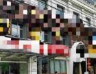 丰台青塔青塔西路900平家常菜馆转让517827