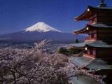 日本二返怎么样办理 想去日本二返有什么好办法