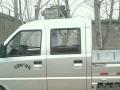 双排小货车出租【搬家 货运】有空调
