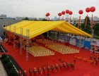 潮州灯光音响舞台搭建场地布置公司学校演出表演演艺节目出租