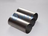 金燚鼎不锈钢螺纹管不锈钢换热管厂家直销可批发
