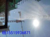亳州工地塔吊喷淋系统