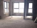 绝版谷山写字楼764平米整层出租