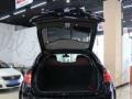 宝马 X6 2011款 xDrive35i 3.0 手自一体