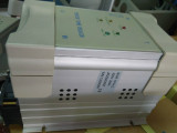 JK22200SF,JK22300SF单相可控硅控制器