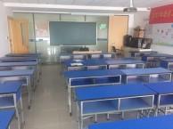 苏州韩语培训机构,韩语零基础学发音词汇