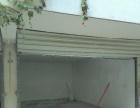 九龙城市乐园西区 仓库 20平米